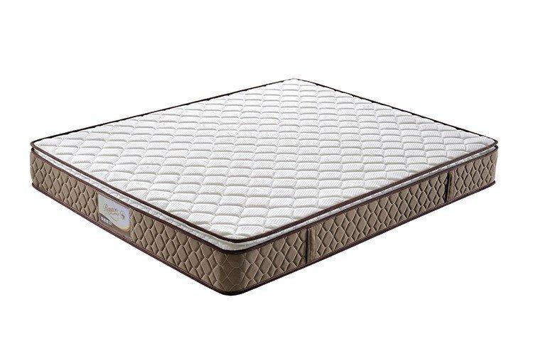 Rayson Mattress Latest offset coil mattress Supply