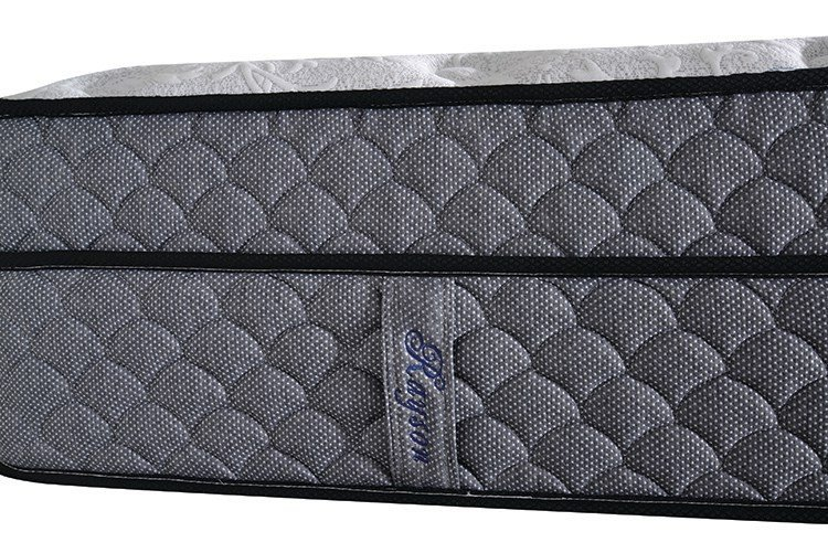 Rayson Mattress Best pocket and memory foam mattress Suppliers-5