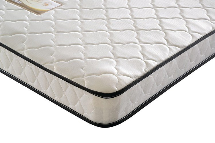 High-quality pocket spring foam mattress european Supply-5