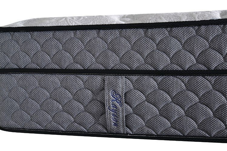 Rayson Mattress hardness cheap memory foam mattres manufacturers