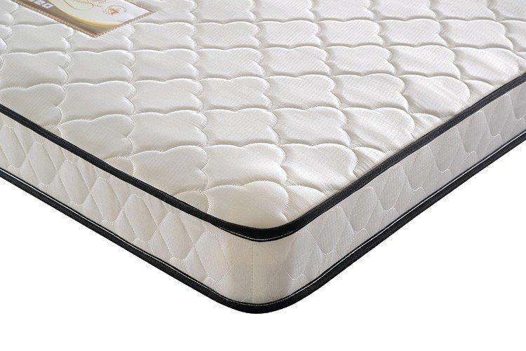 Latest peps pocket spring mattress comfortable Supply-5