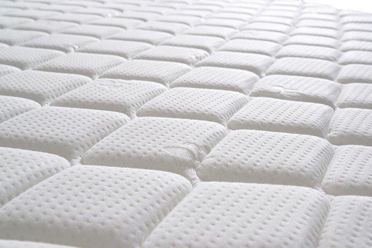Rayson Mattress Custom v spring mattress sale Supply-3