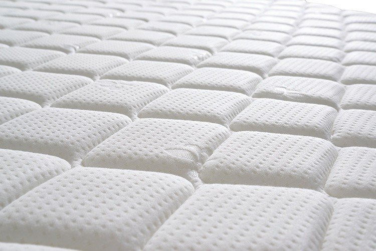 promotions italian cooling tufted bonnell spring mattress Rayson Mattress Brand