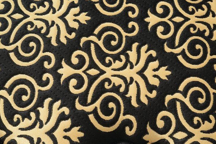 Rayson Mattress hardness no spring mattress Suppliers-4