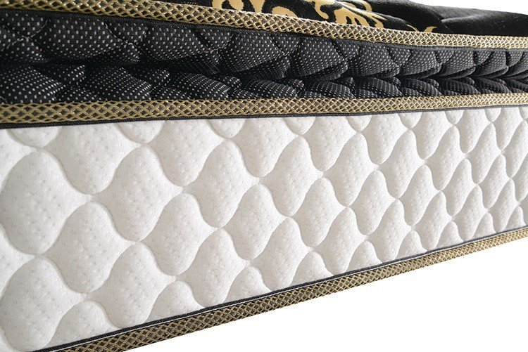 Rayson Mattress hardness no spring mattress Suppliers-6