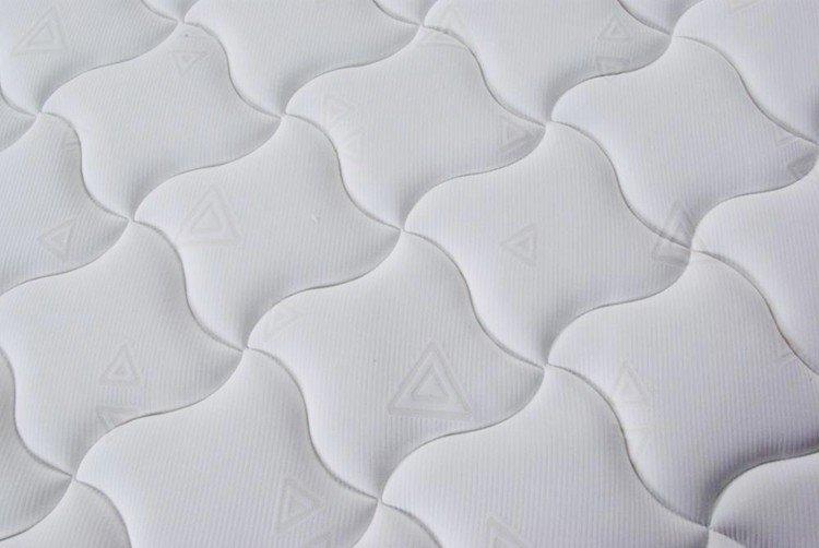 Rayson Mattress royal coil sprung mattress Supply