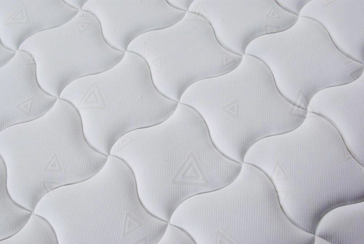 tree classical inch continuous spring mattress nattress Rayson Mattress Brand