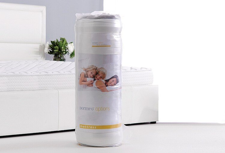 High-quality viscoelastic foam pack manufacturers-7