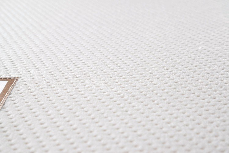 Made In China Highest Quality Wholesale Shape Memory Mattress