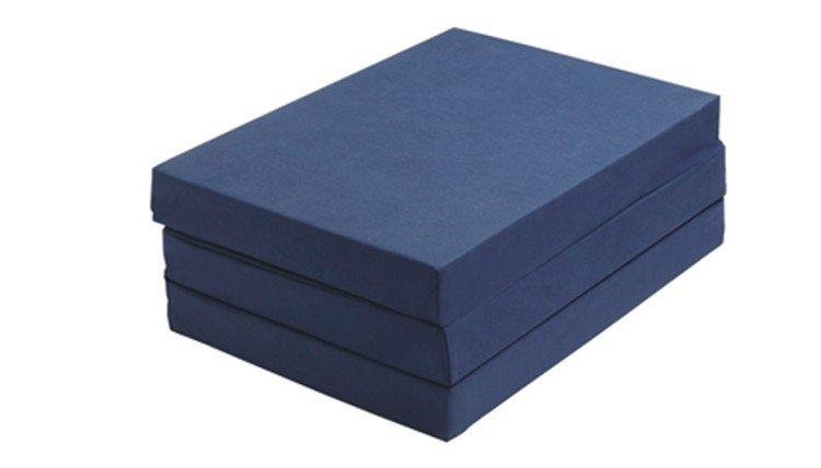 Rayson Mattress pack low density memory foam mattr Suppliers