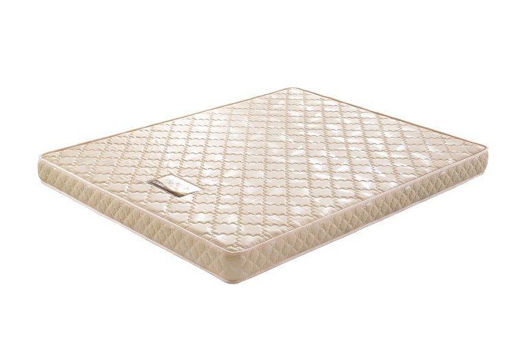 Rayson Mattress Wholesale high density poly foam Suppliers