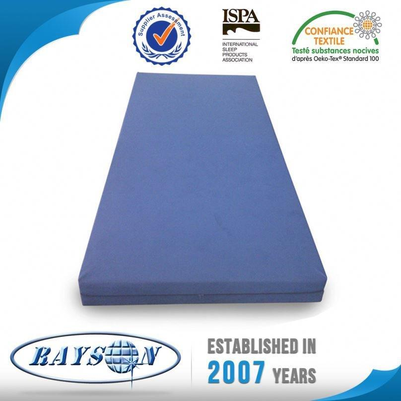 China Product Reasonable Price Better Sleep Medical Mattress