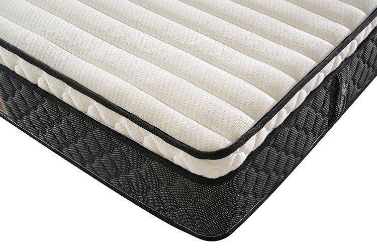 Rayson Mattress foam 2000 pocket sprung memory foam mattress manufacturers