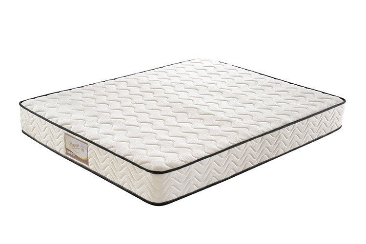 com your store exported Rayson Mattress Brand top 10 pocket sprung mattress supplier