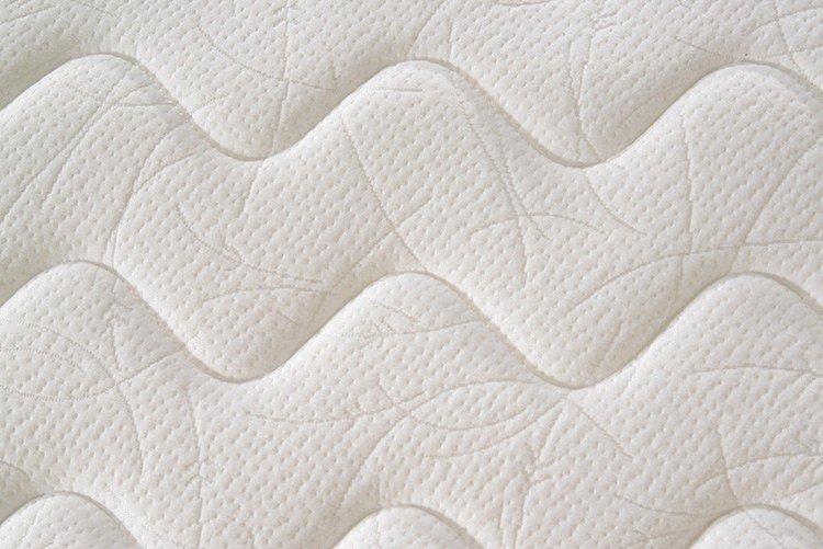 Rayson Mattress High-quality vacuum packed memory foam mattress Suppliers