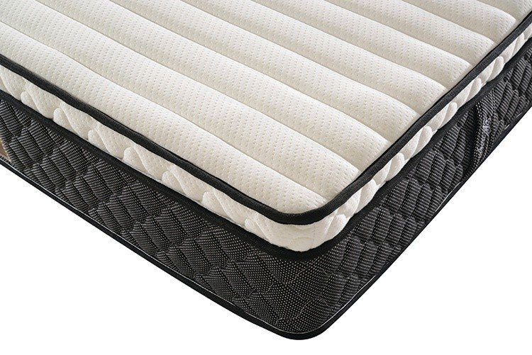 New pocket mattress memory foam pack Supply-5