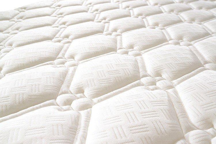 Rayson Mattress high quality dual spring mattress manufacturers