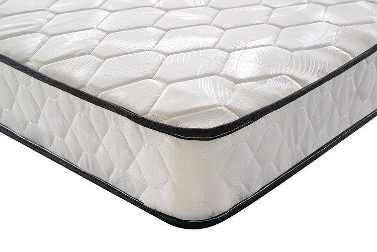 Rayson Mattress Custom Rolled bonnell spring mattress Supply