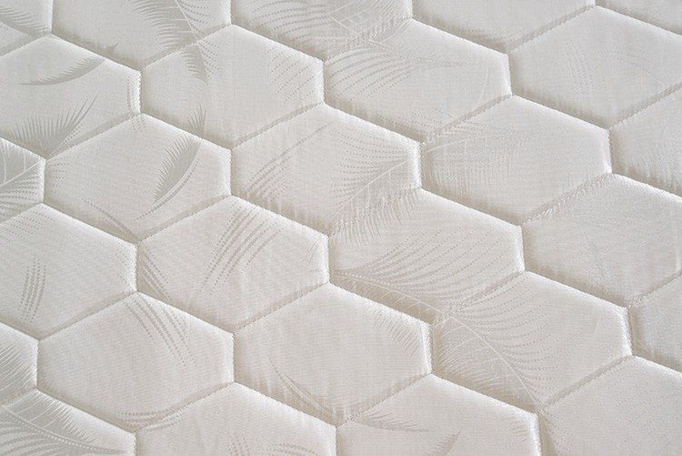 Rayson Mattress Best no spring mattress Suppliers