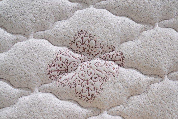 Rayson Mattress Latest high end hotel mattress Suppliers