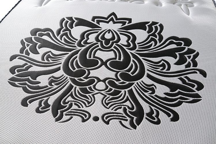 Rayson Mattress mattress best hotel bed pillows Suppliers