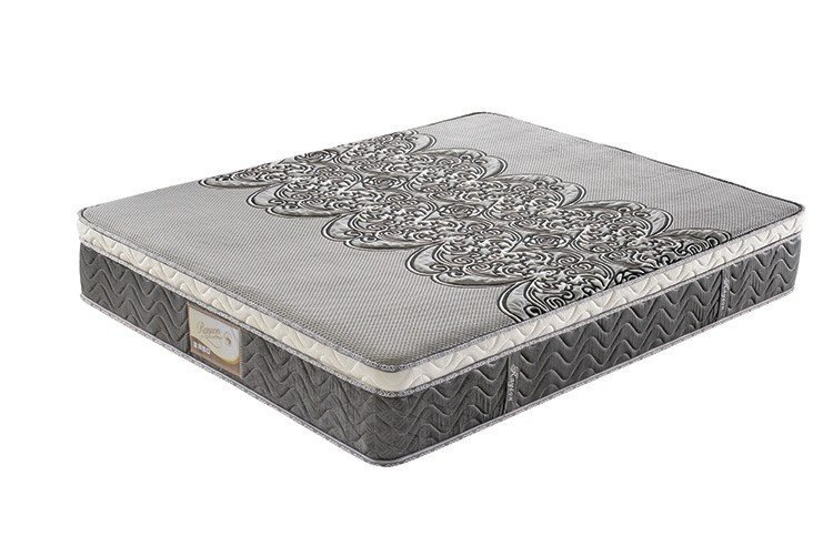 Wholesale elastic 5 star hotel mattress Rayson Mattress Brand
