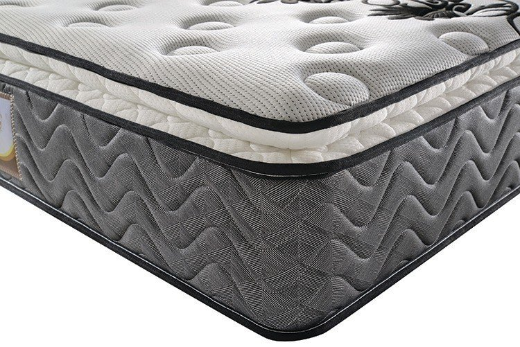Rayson Mattress king mattress used in hotels manufacturers-4