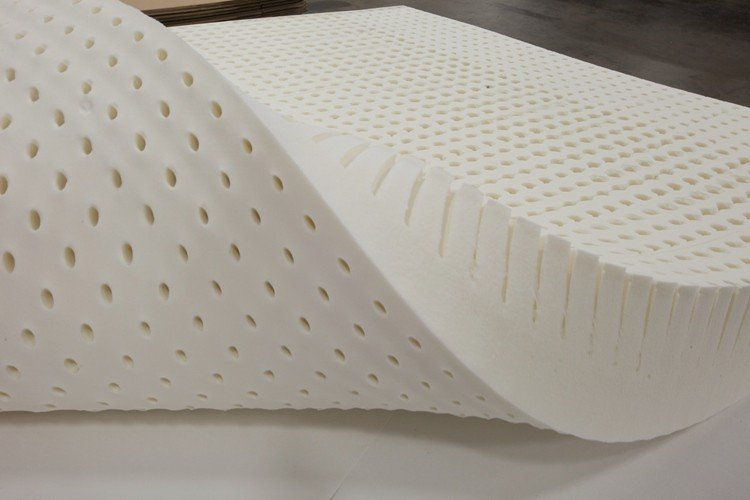 Rayson Mattress king mattress used in hotels manufacturers-6