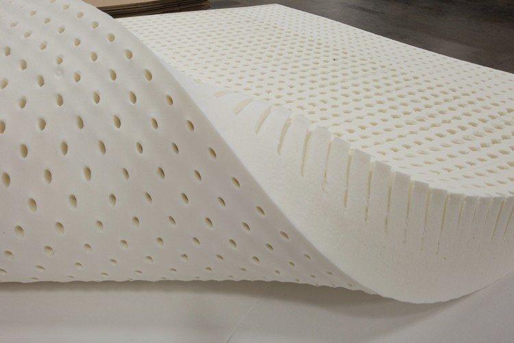 Rayson Mattress mattress hotel mattress brands Supply