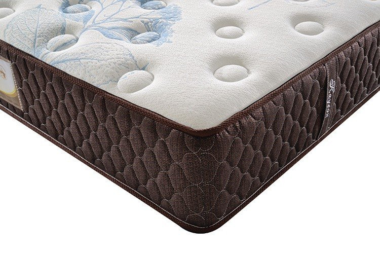 High-quality hotel quality beds for sale customized manufacturers-5