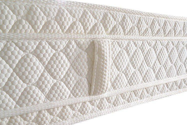 Rayson Mattress high grade serta hotel mattress Suppliers