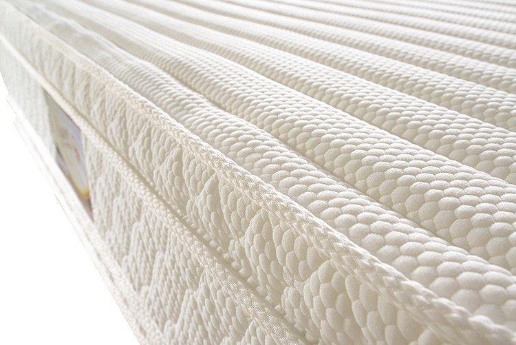 Rayson Mattress high quality beautyrest hospitality mattress Suppliers-5