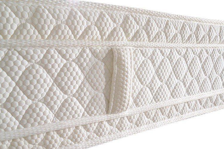 Rayson Mattress Top most popular hotel mattress Supply-4
