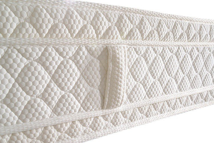 Custom most popular hotel mattress high quality Suppliers-4