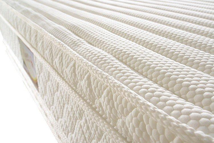 Custom most popular hotel mattress high quality Suppliers