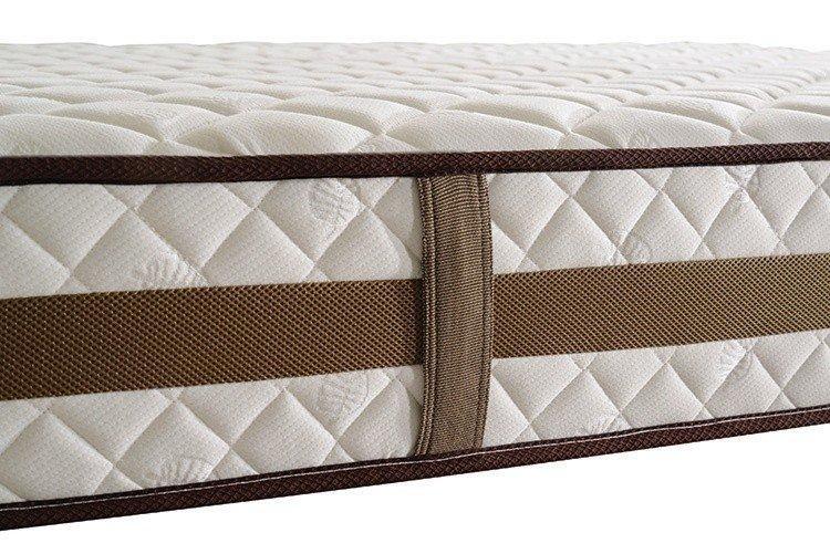 Rayson Mattress high grade mattress direct Suppliers