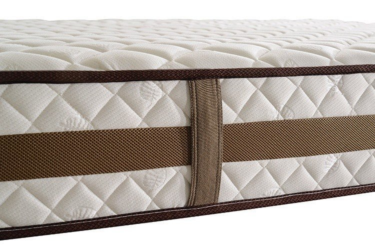 hollander pocket springs for sale various Rayson Mattress company