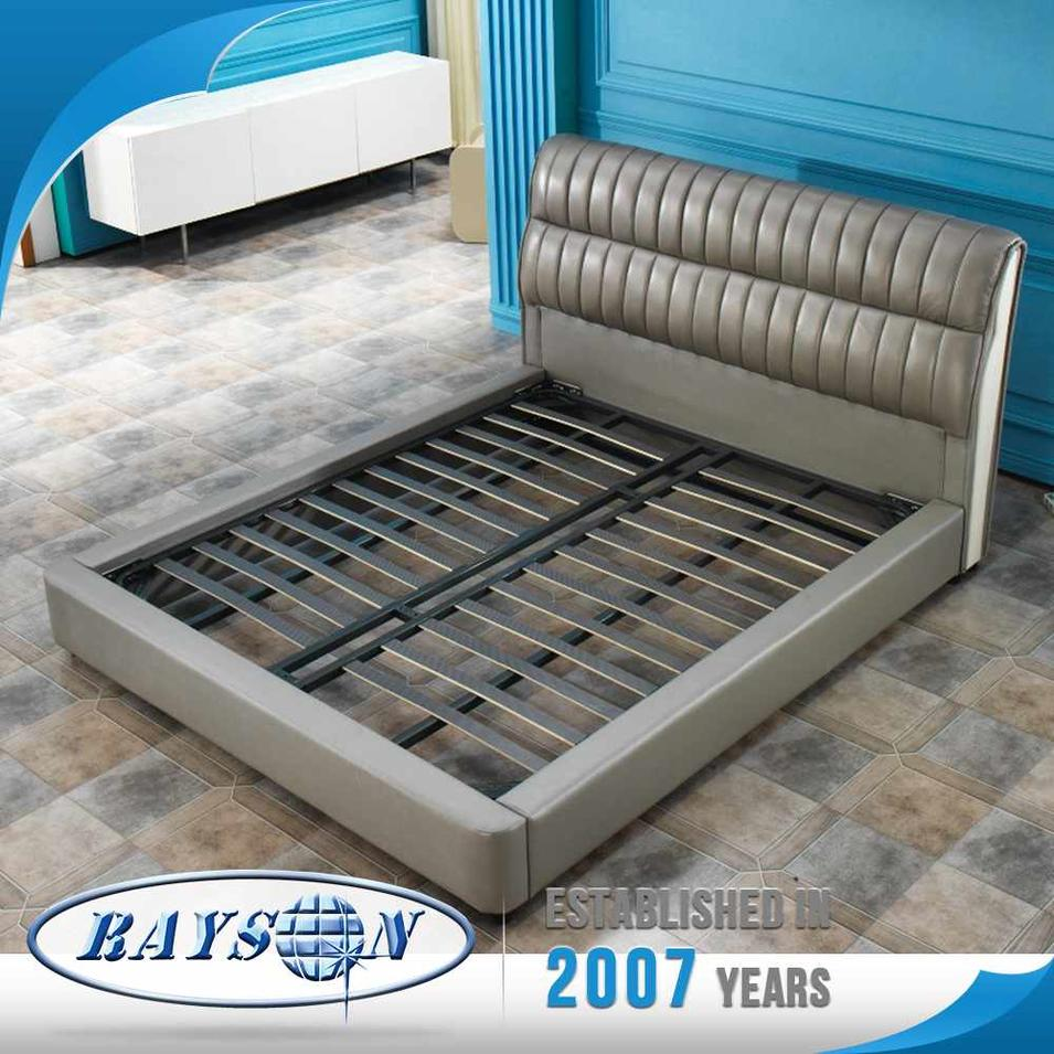 Elegant Top Quality Cheapest Price Latest King Single Bed Size