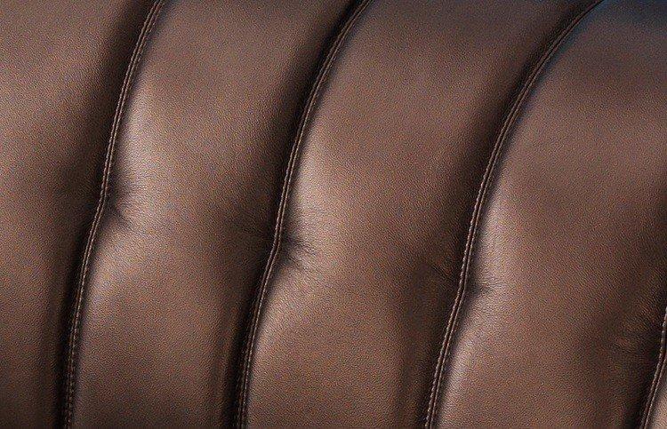 Rayson Mattress Best three quarter bed Suppliers-4