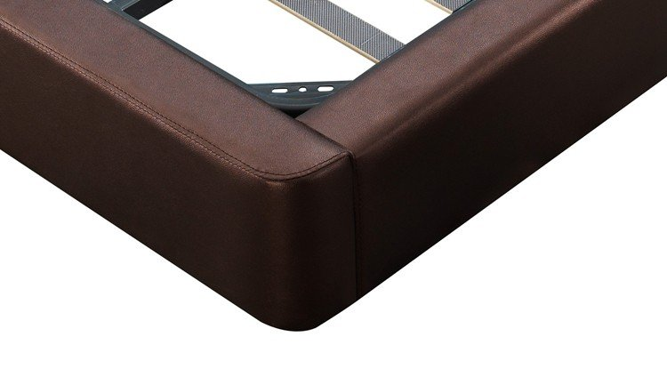 Rayson Mattress customized captains bed Supply-5