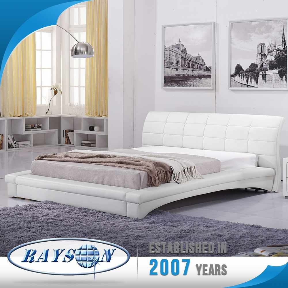 Excellent Quality Wholesale New Design Cot Bed For Adult