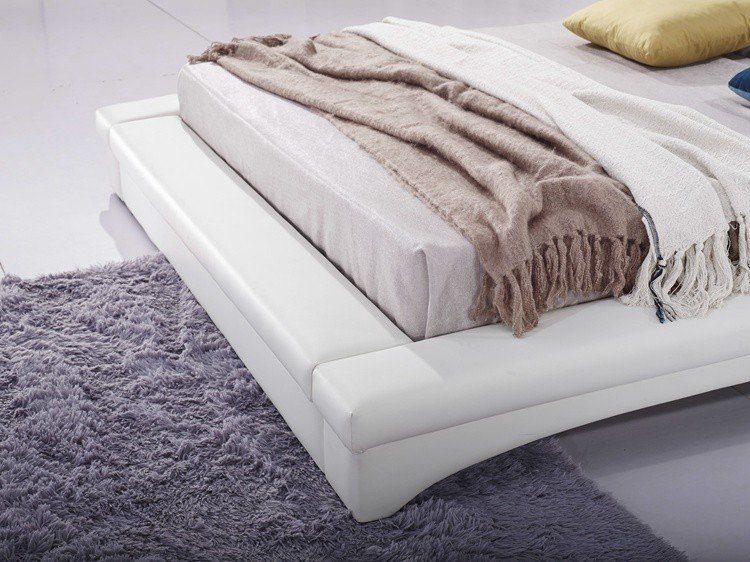 New three quarter bed high quality Supply-4