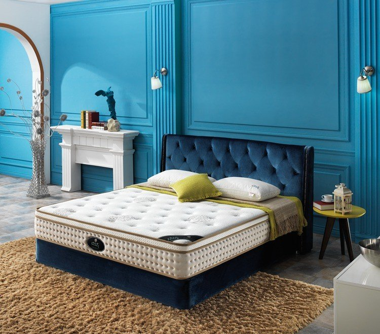 Best beds for less high grade manufacturers-1