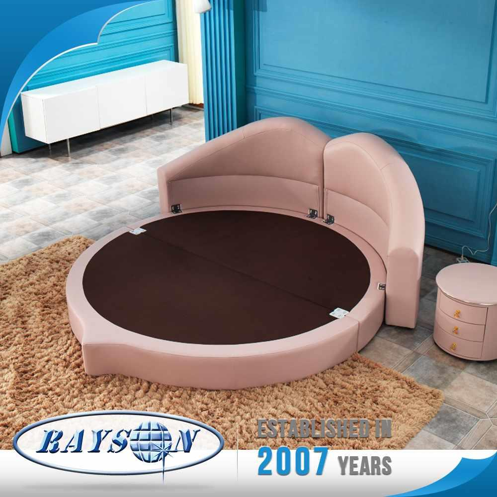 Top Grade Best Price Stylish Customized Cot Bed Twins