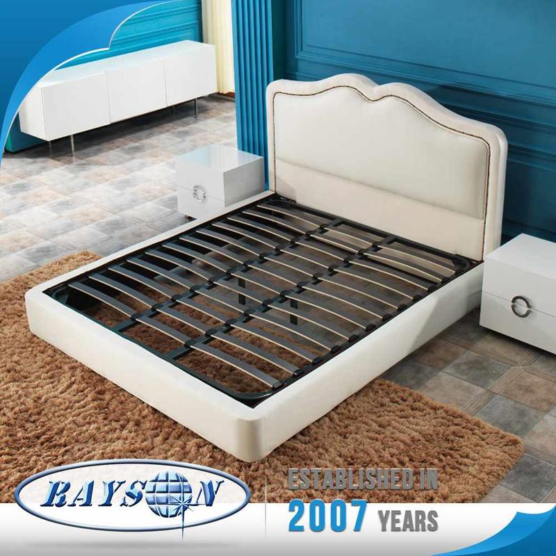 Super Quality Cheap Prices Sales Fashion Furniture Single Bed