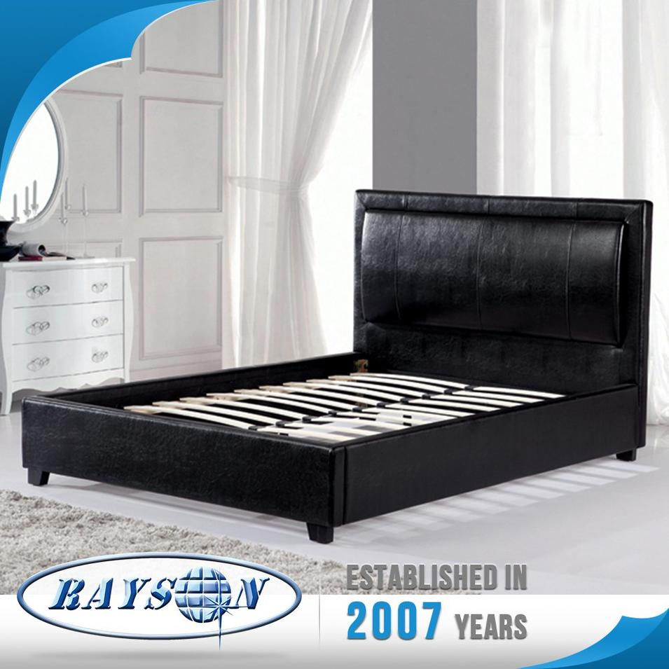 Hot Quality Wholesale Price Cheap Twin Beds With Mattresses