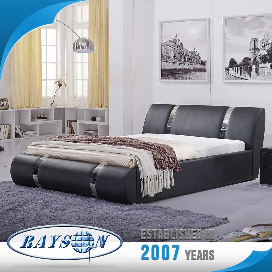 Premium Quality Cheaper Price New Style Cot Bed Size