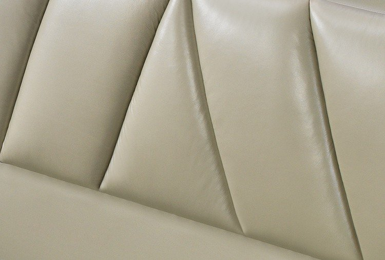 High-quality full bed frame high grade Supply-4
