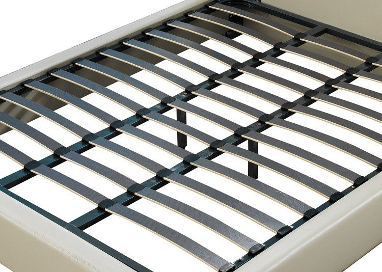 High-quality full bed frame high grade Supply-6