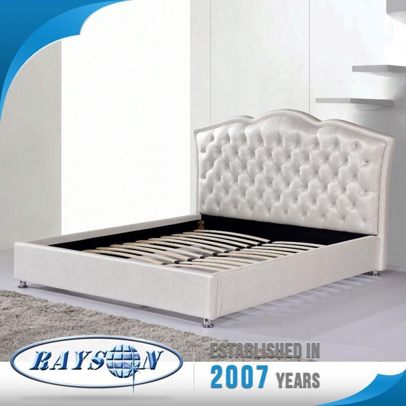 Top Quality Exceptional New Design Full Bed Frame